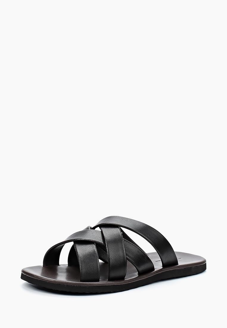 Мужские сандалии Just Couture 7JC.IS68649.