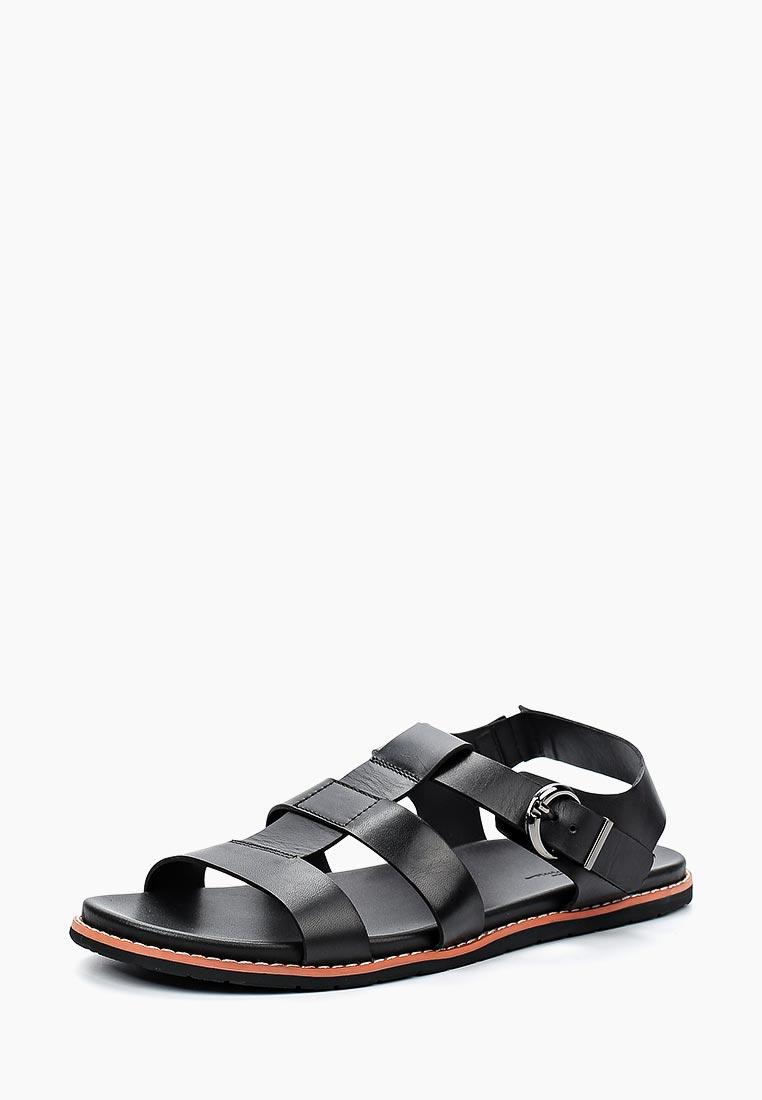 Мужские сандалии Just Couture 7JC.IS68652.S