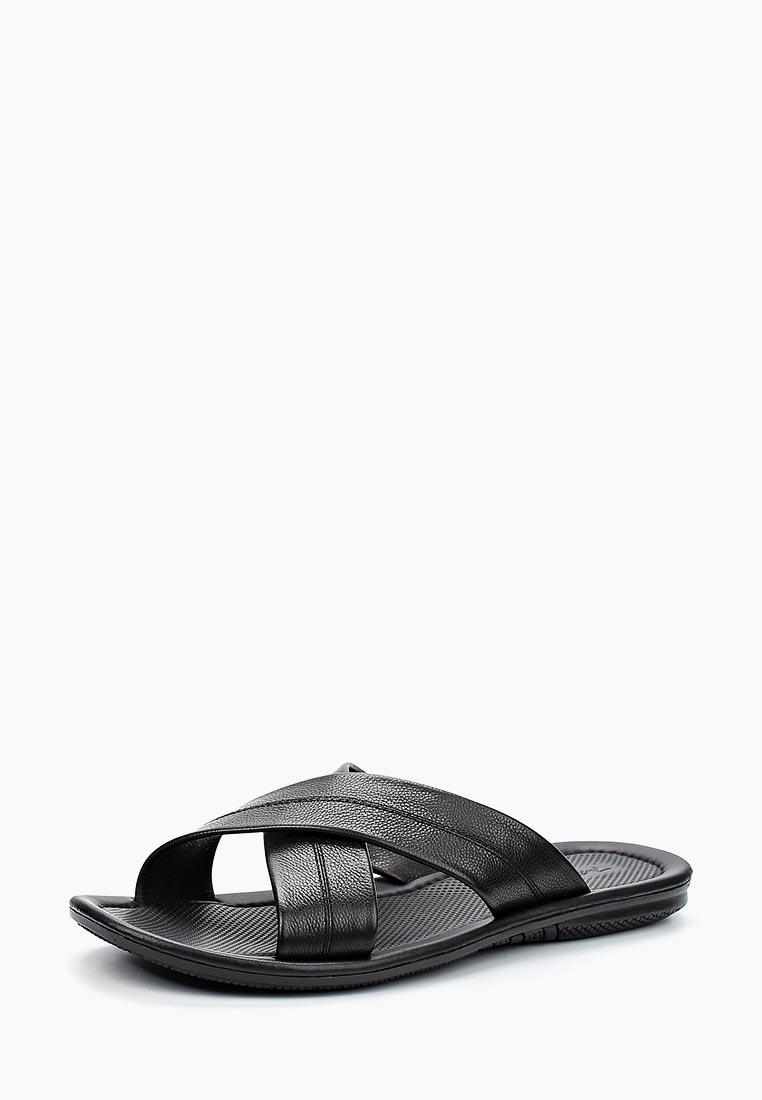 Мужские сандалии Just Couture 7JC.IS68650.S