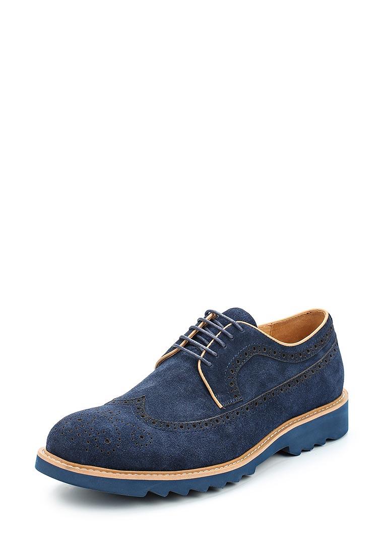 Мужские туфли Just Couture 7JC.JJ68822.K