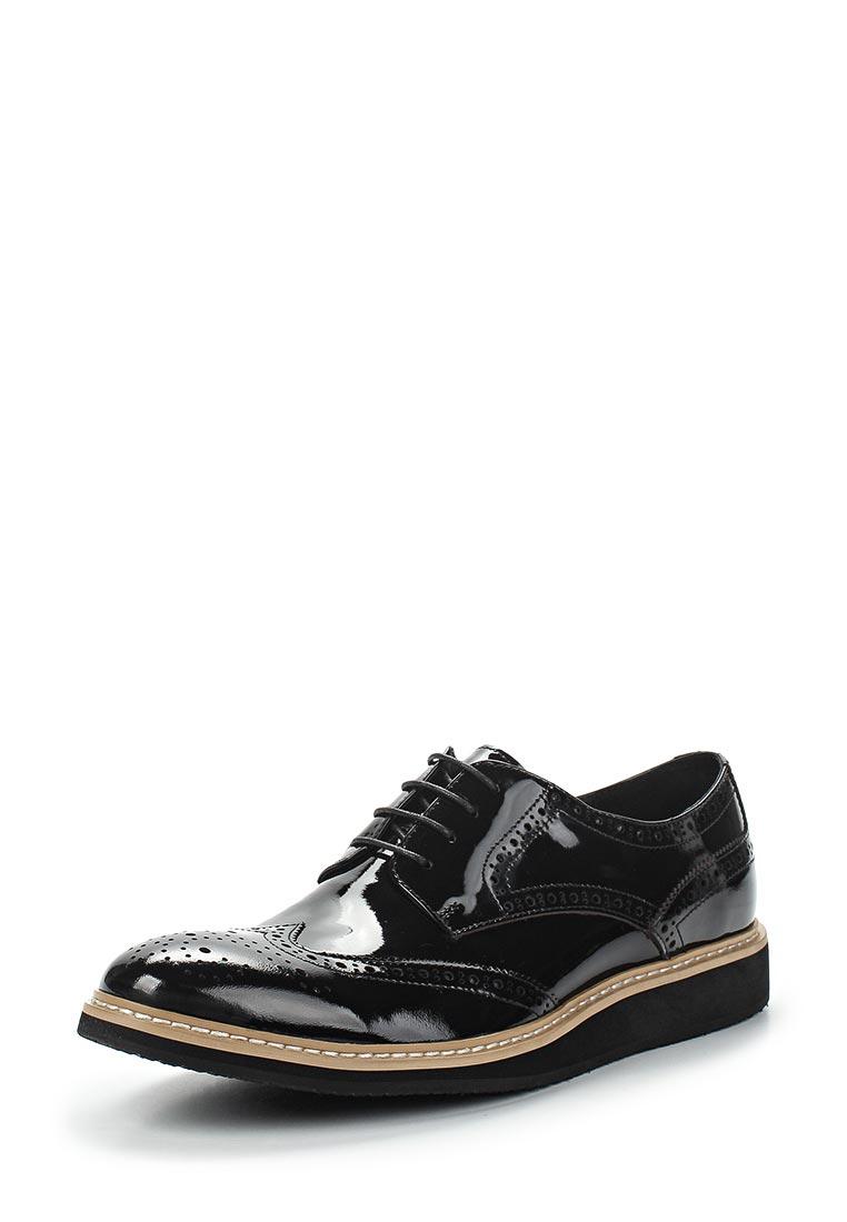 Мужские туфли Just Couture 6JC.IT62085.K