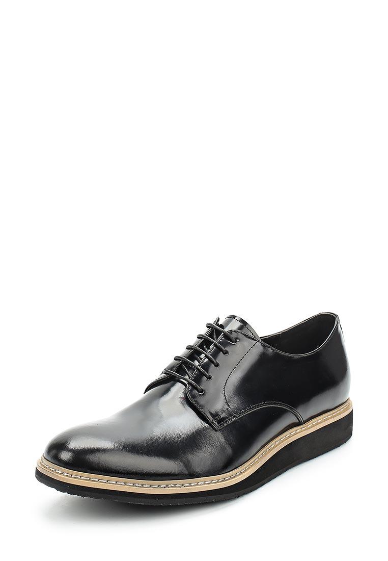 Мужские туфли Just Couture 6JC.IT62086.K