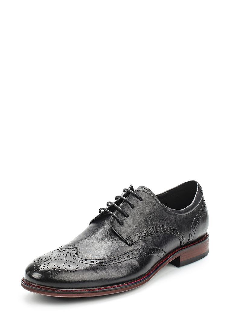 Мужские туфли Just Couture 7JC.JJ68819.K