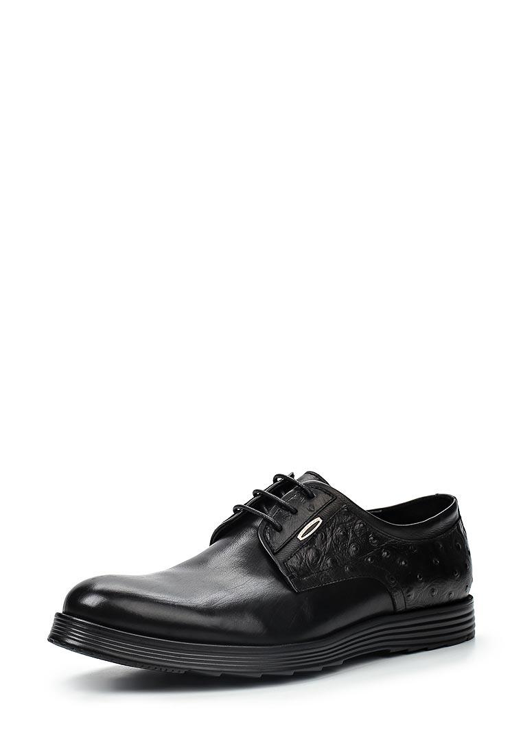Мужские туфли Just Couture BA603-10-A06
