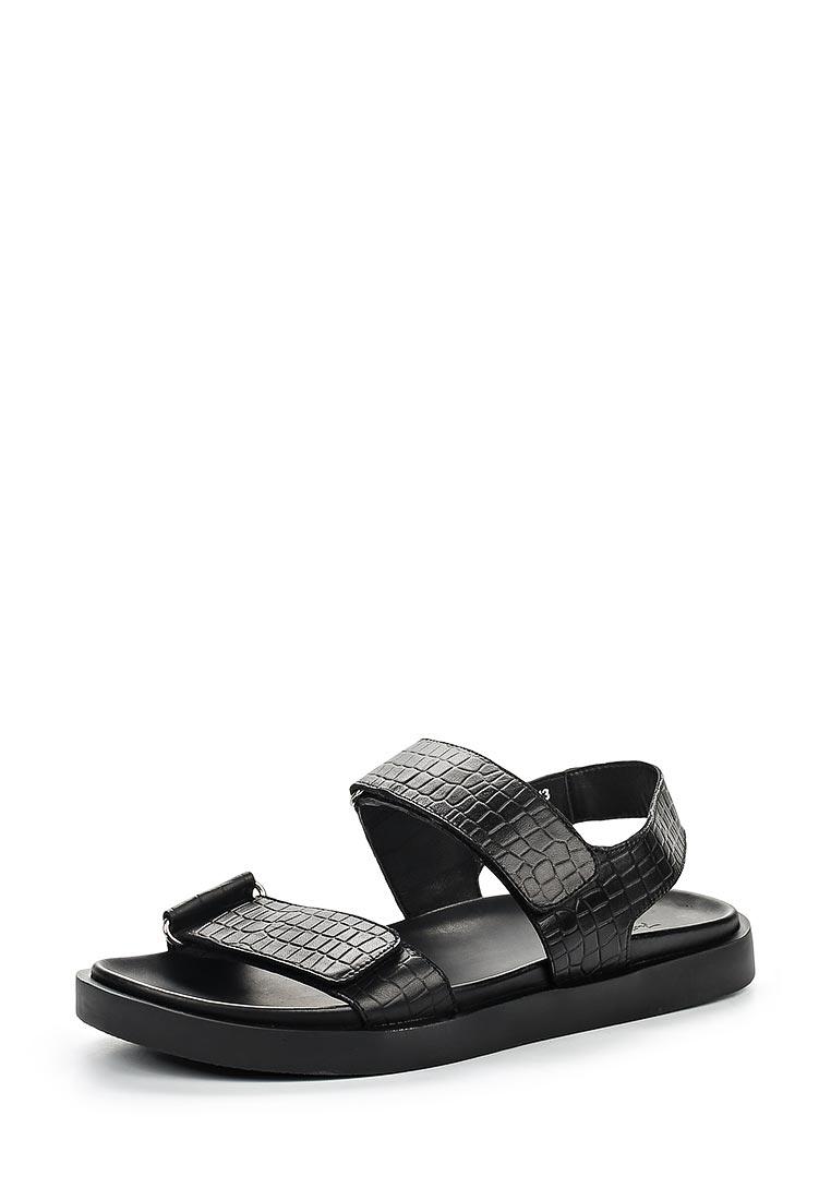 Мужские сандалии Just Couture YD8358-2