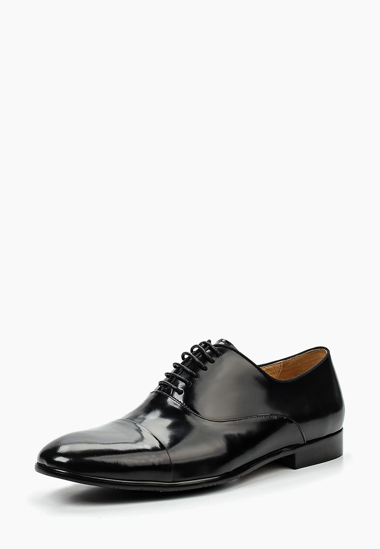 Мужские туфли Just Couture 60501A112