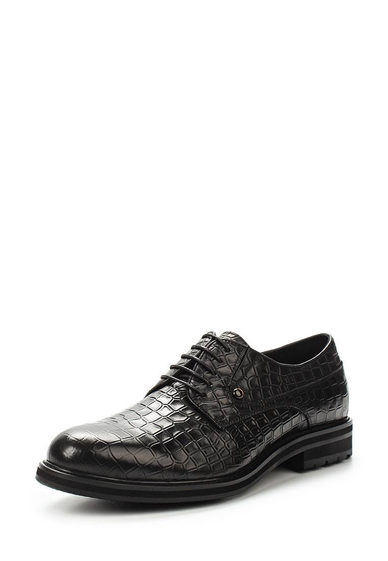 Мужские туфли Just Couture HD607-30