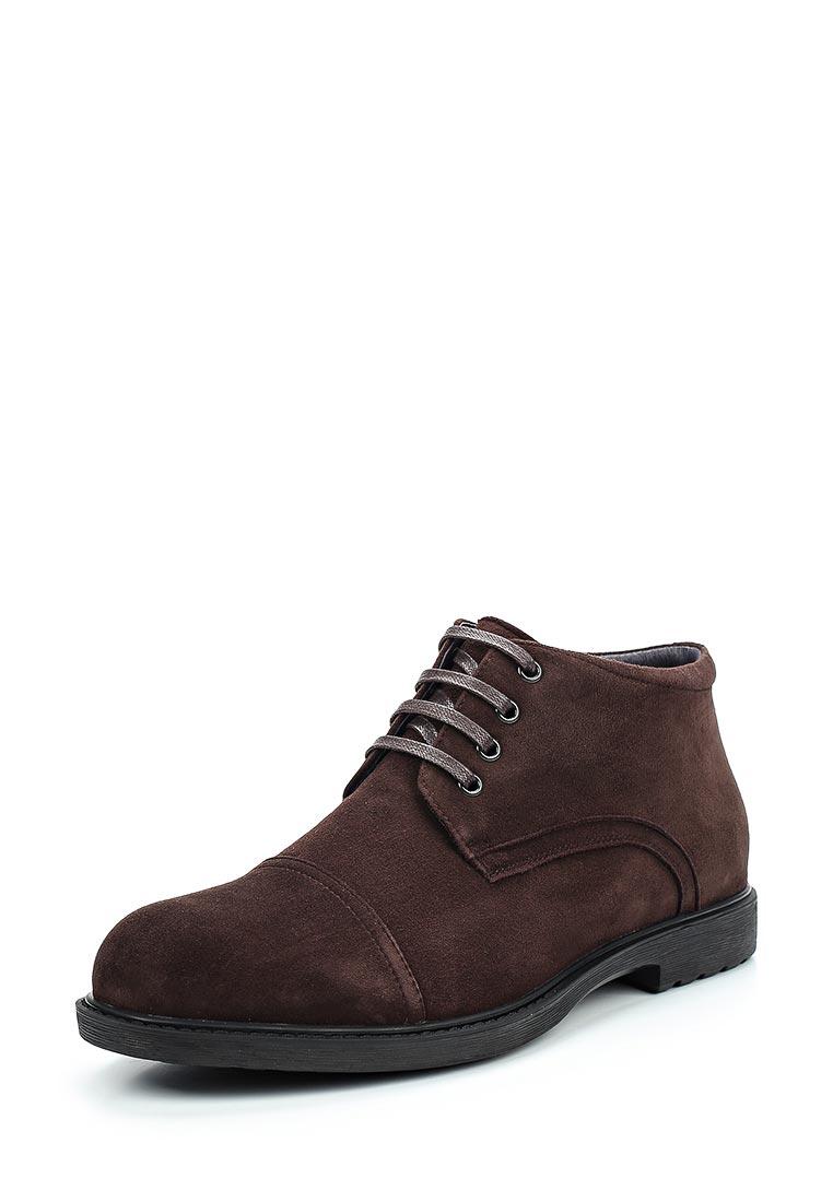 Мужские ботинки Just Couture HD438-171-Y7