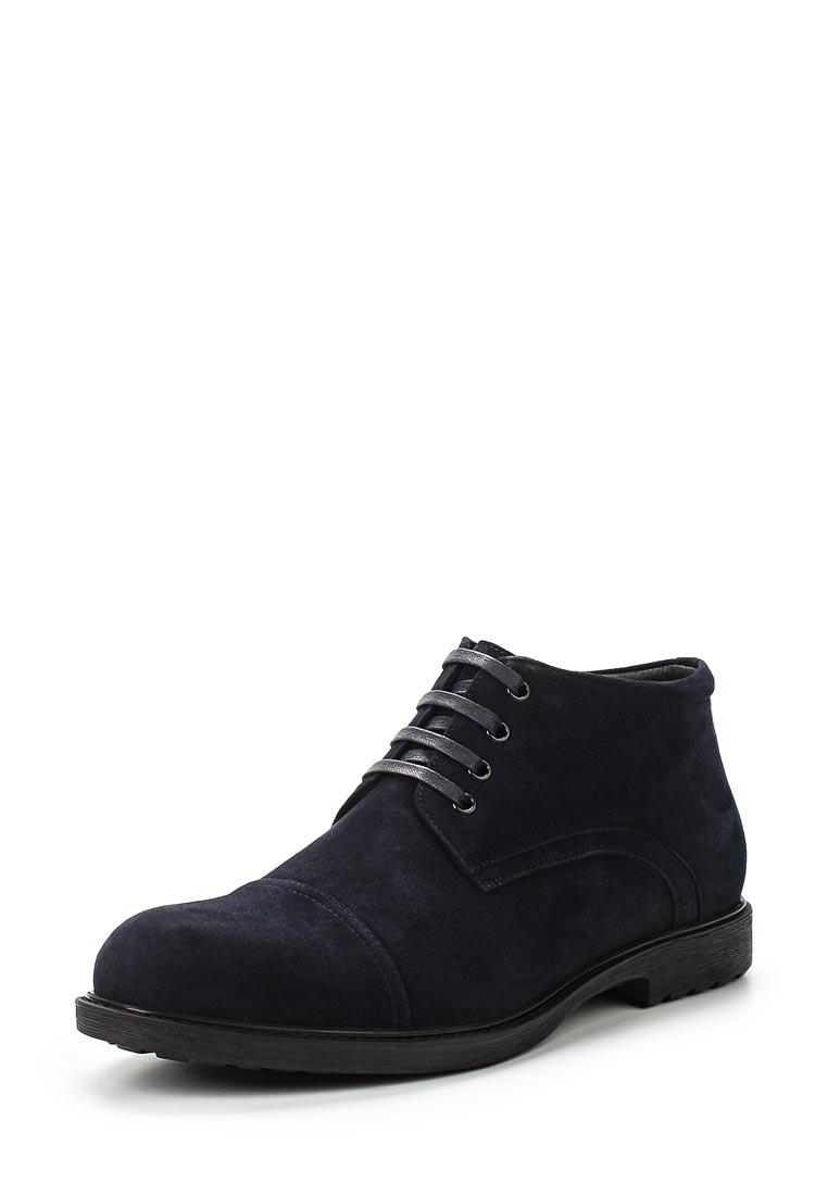 Мужские ботинки Just Couture HD438-171-Y2