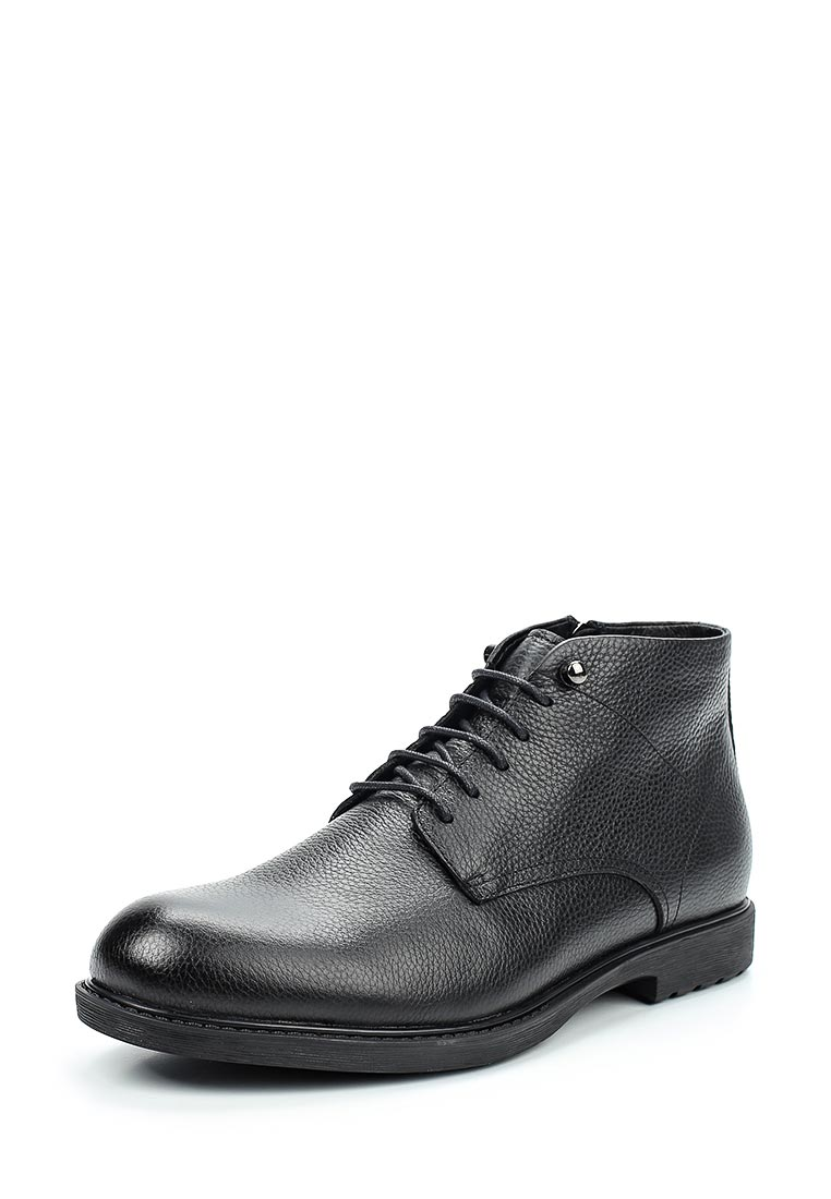 Мужские ботинки Just Couture HJ438-1-N7
