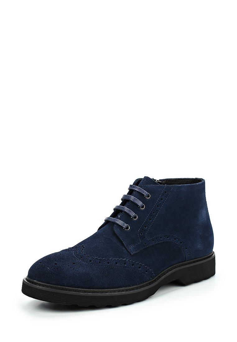Мужские ботинки Just Couture HJ18-3-N14