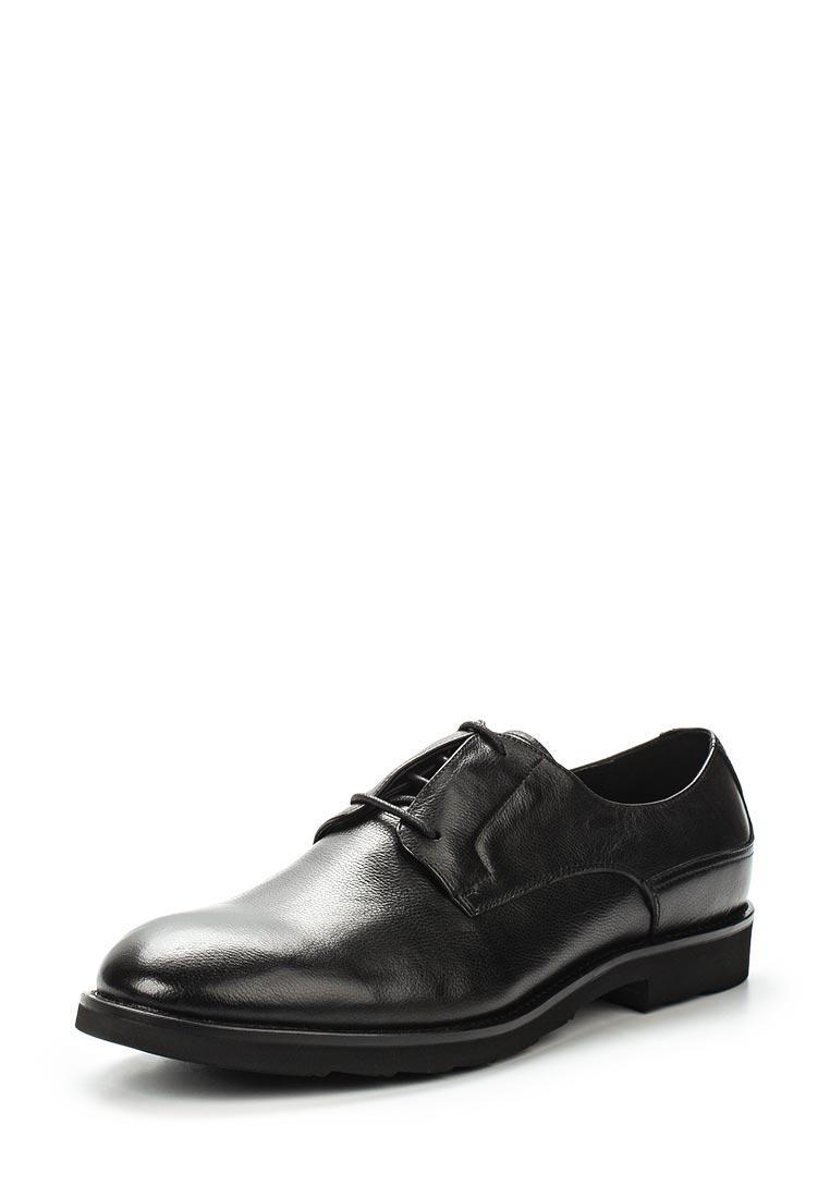 Мужские туфли Just Couture H1632-2-N2