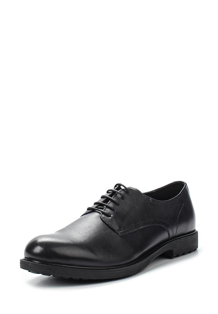 Мужские туфли Just Couture H438-1-P2