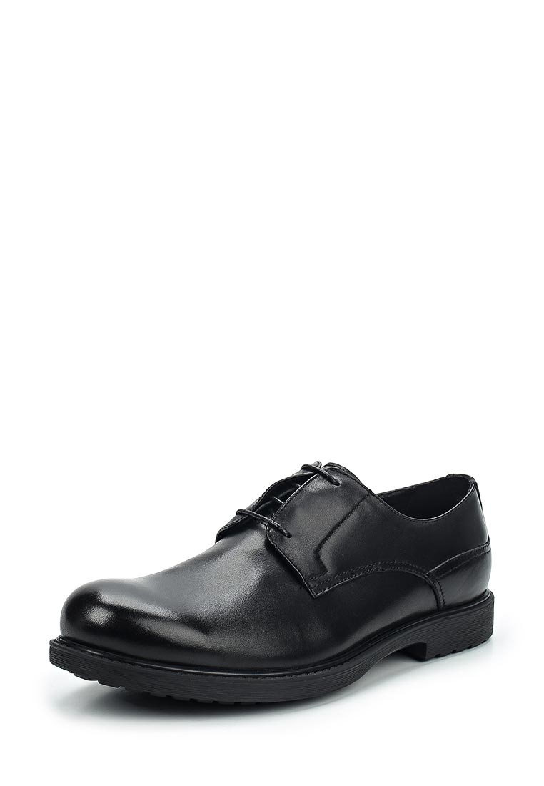 Мужские туфли Just Couture M03H180A-05-B12