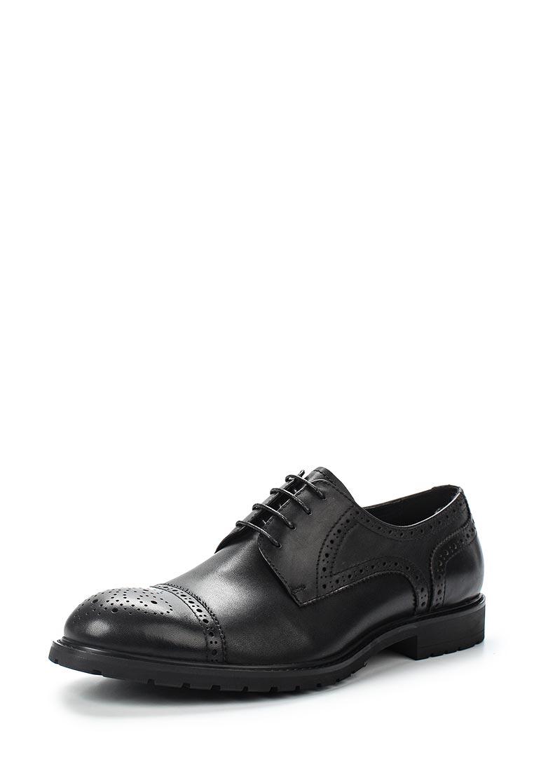 Мужские туфли Just Couture M03H185A-06-B12