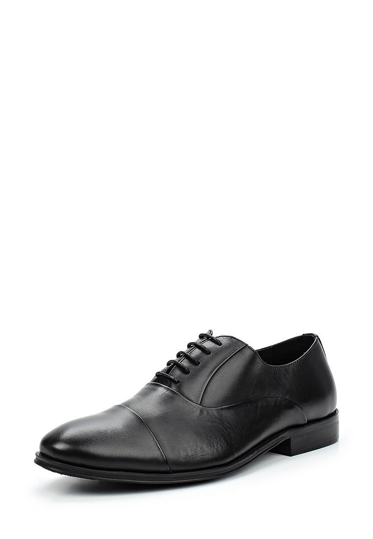 Мужские туфли Just Couture D822-2-1