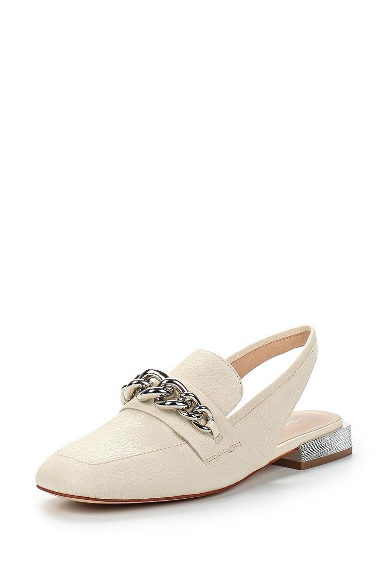 Женские туфли Just Couture 7JC.LR64350.K