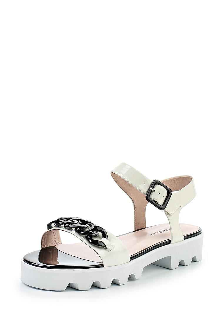 Женские сандалии Just Couture C306-3