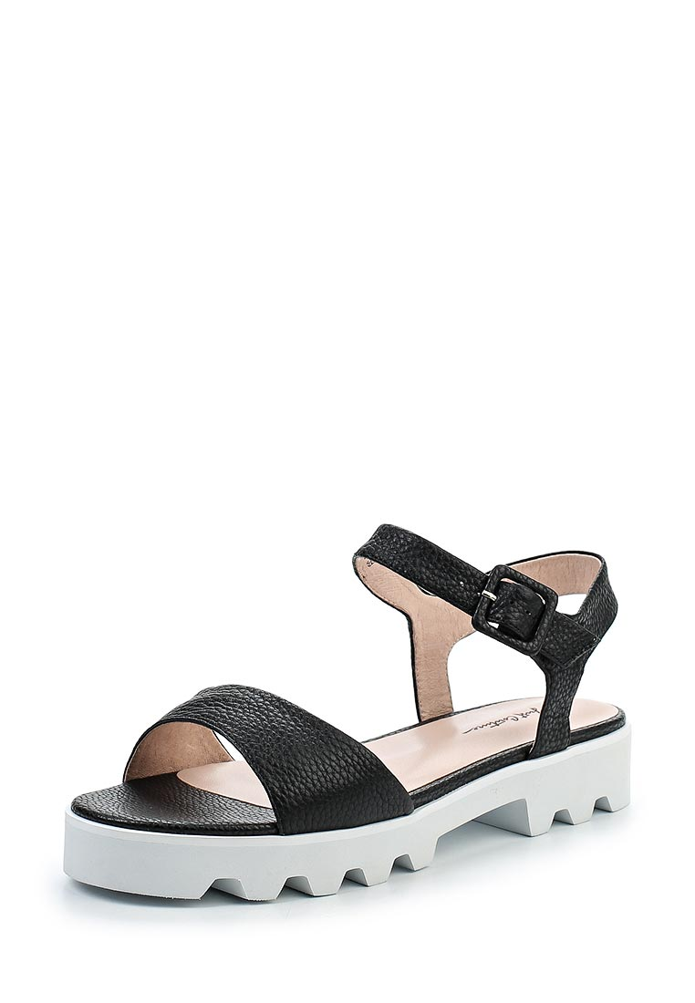 Женские сандалии Just Couture C306-5