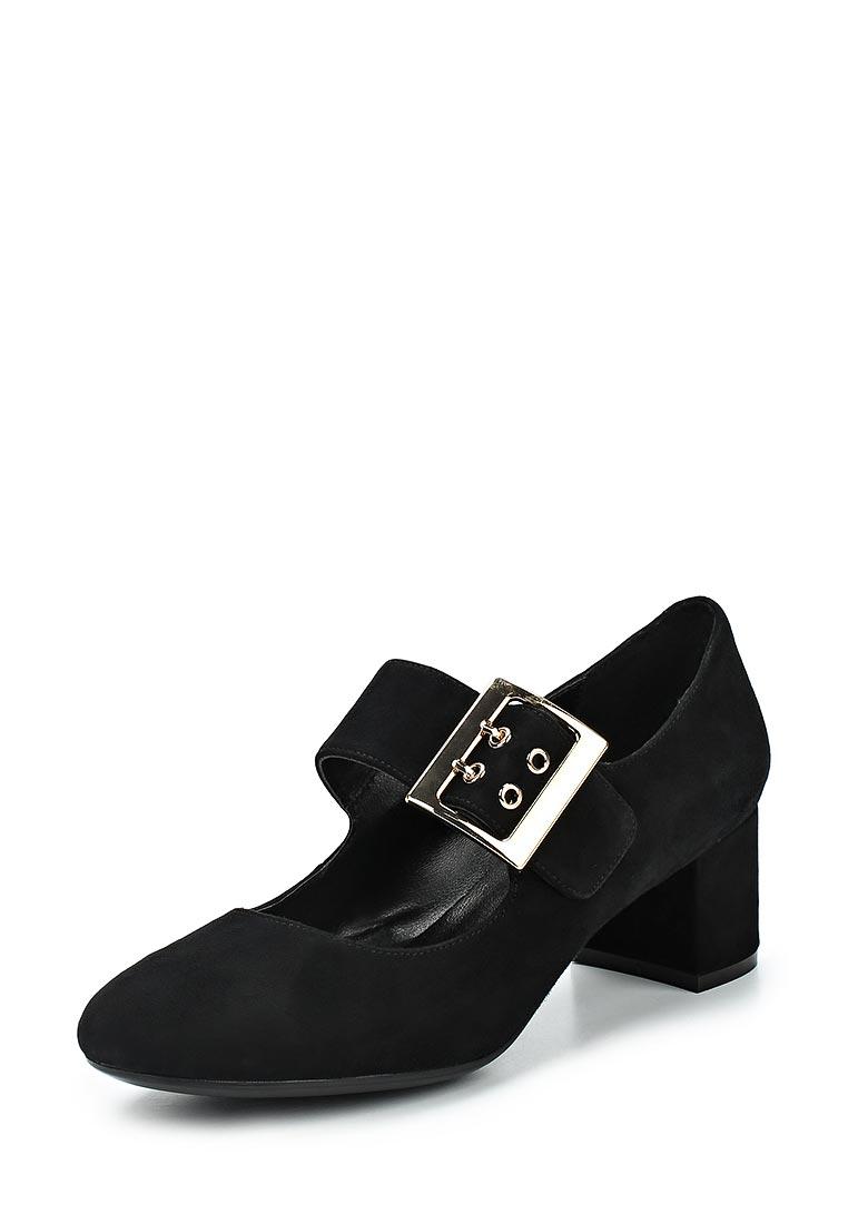 Женские туфли Just Couture 295-6