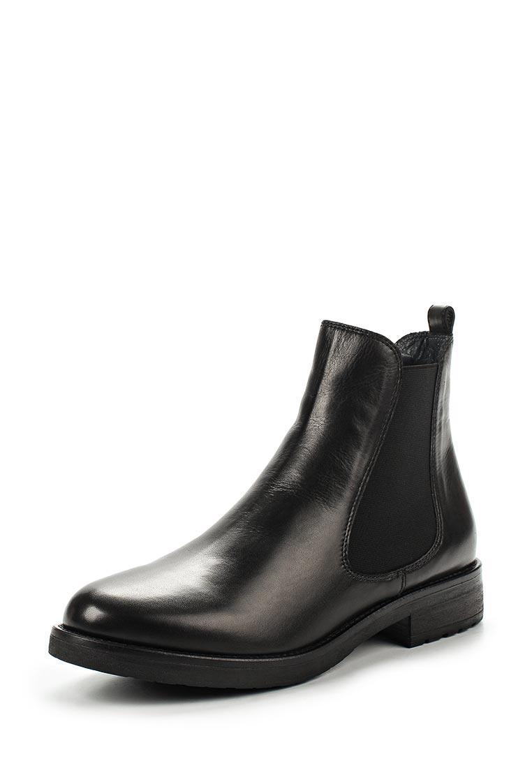 Женские ботинки Just Couture 75148D2382