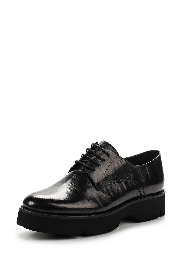 Женские ботинки Just Couture J2336A03-2-L30