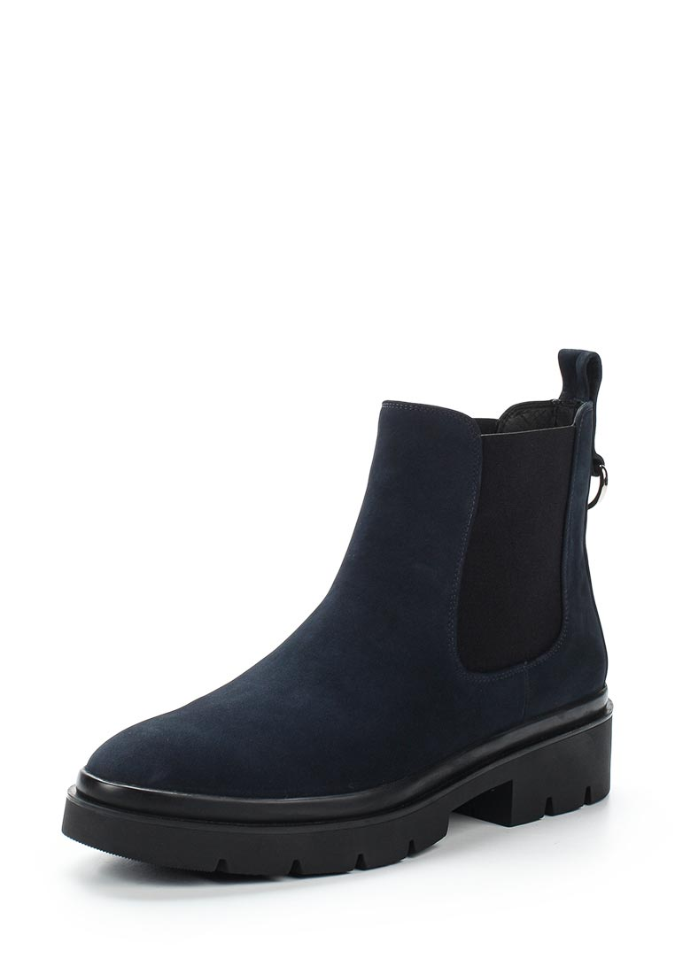 Женские ботинки Just Couture M81351-B05-003
