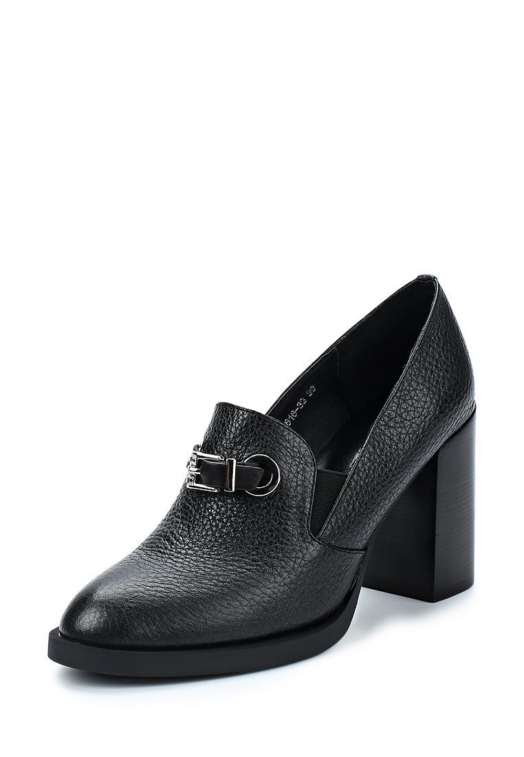 Женские туфли Just Couture SH616-33