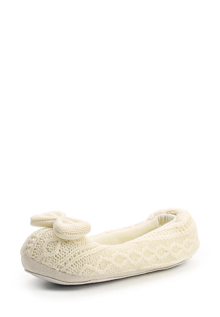 Женская домашняя обувь Kawaii Factory KW036-000077