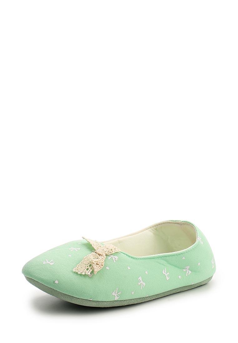 Женская домашняя обувь Kawaii Factory KW036-000111