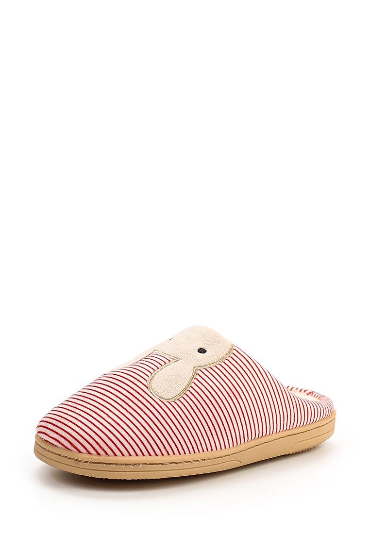 Женская домашняя обувь Kawaii Factory KW036-000118