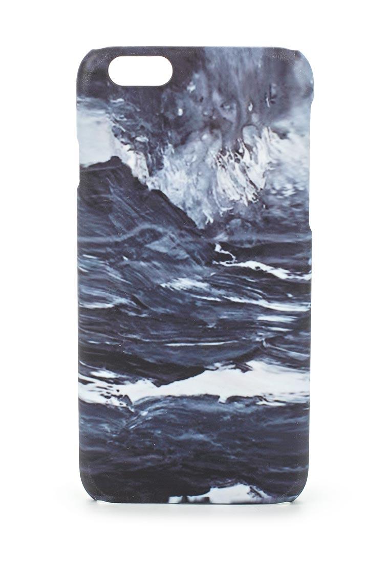 Чехол для телефона Kawaii Factory (Кавай Фактори) 2006000141277