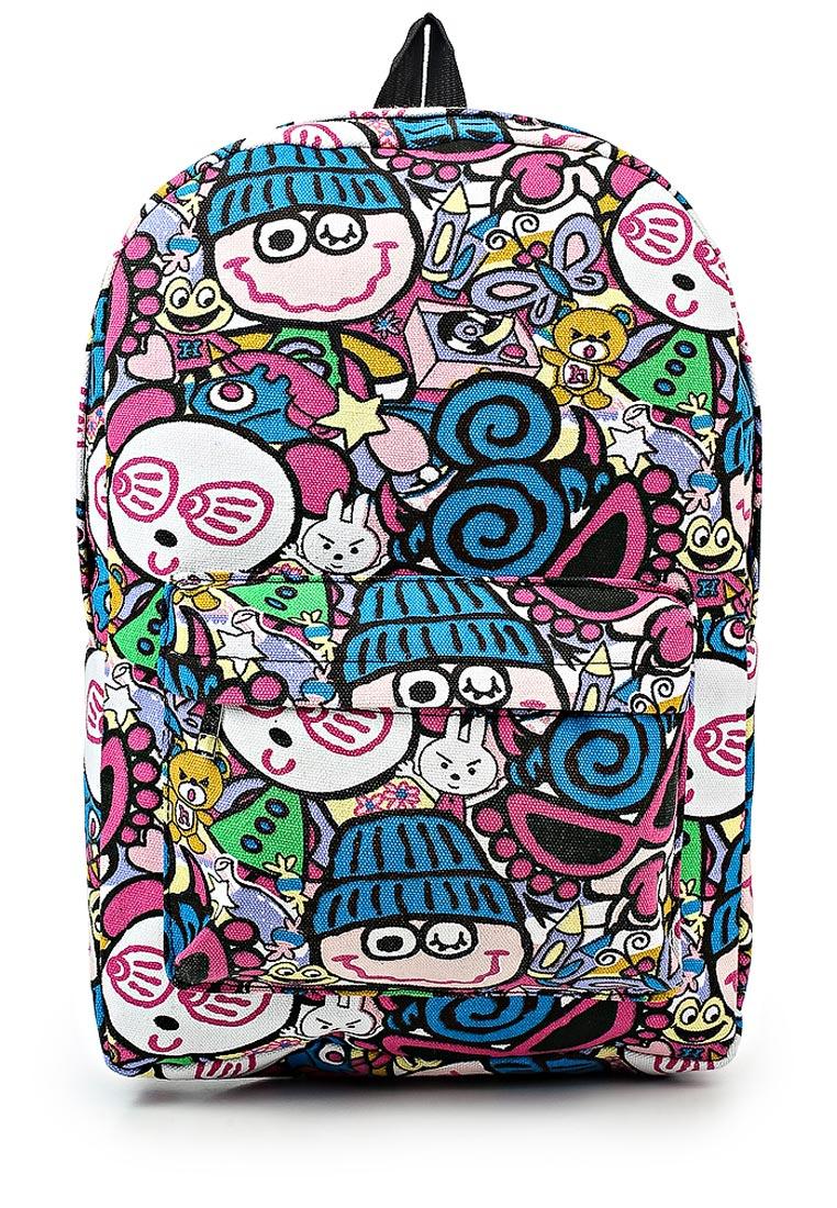Городской рюкзак Kawaii Factory 2006000075930