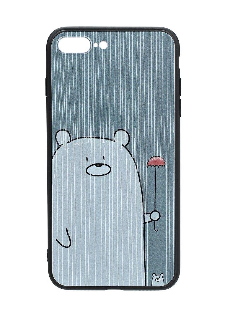 Чехол для телефона Kawaii Factory (Кавай Фактори) 2006000121019