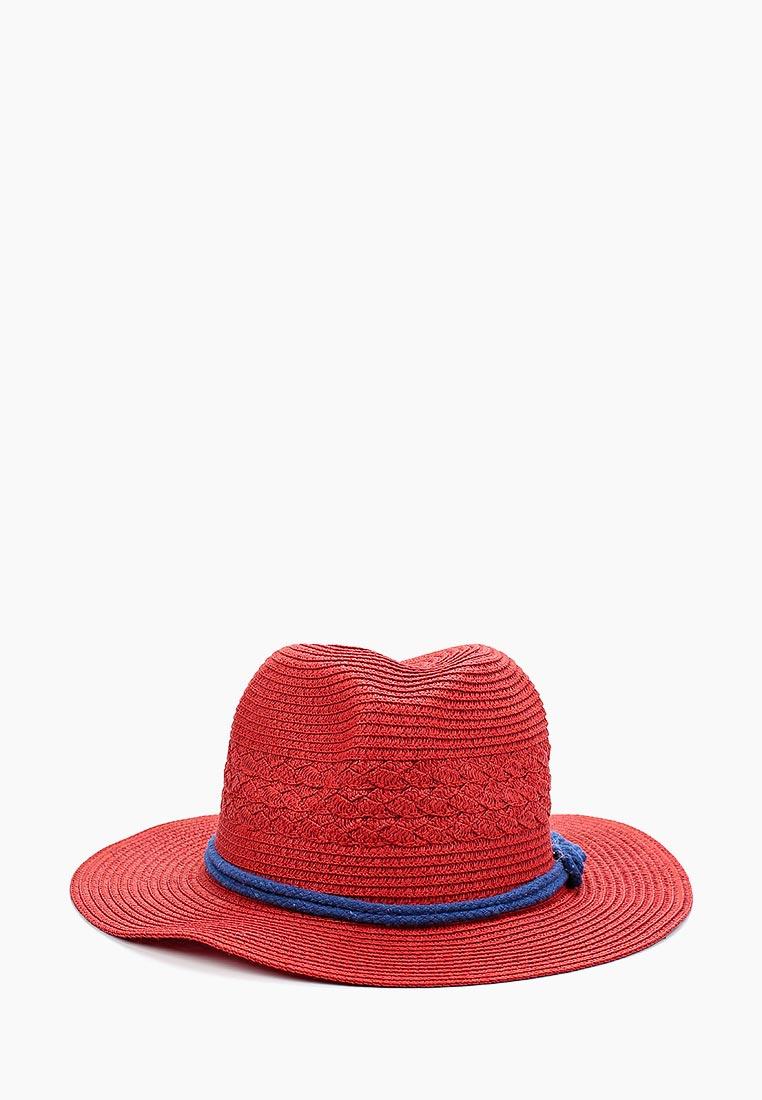 Шляпа Kawaii Factory (Кавай Фактори) 2000000199665