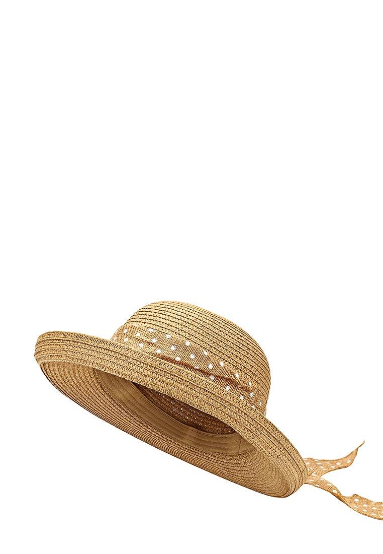 Шляпа Kawaii Factory (Кавай Фактори) 2000000020785