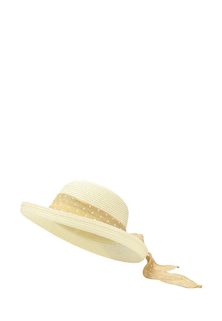 Шляпа Kawaii Factory 2000000020792