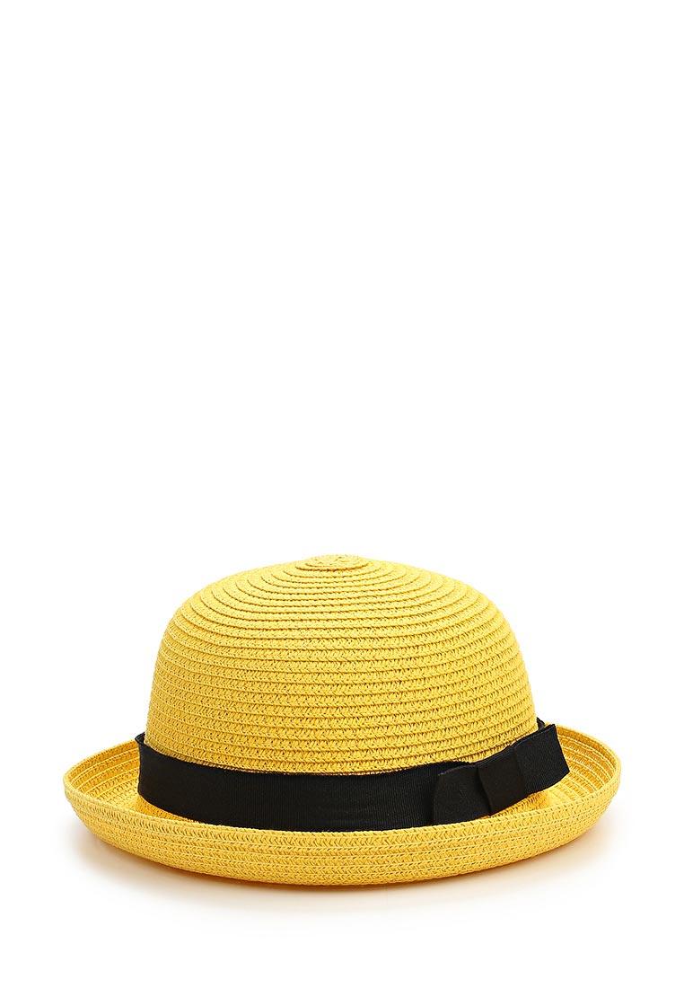 Шляпа Kawaii Factory 2000000026916