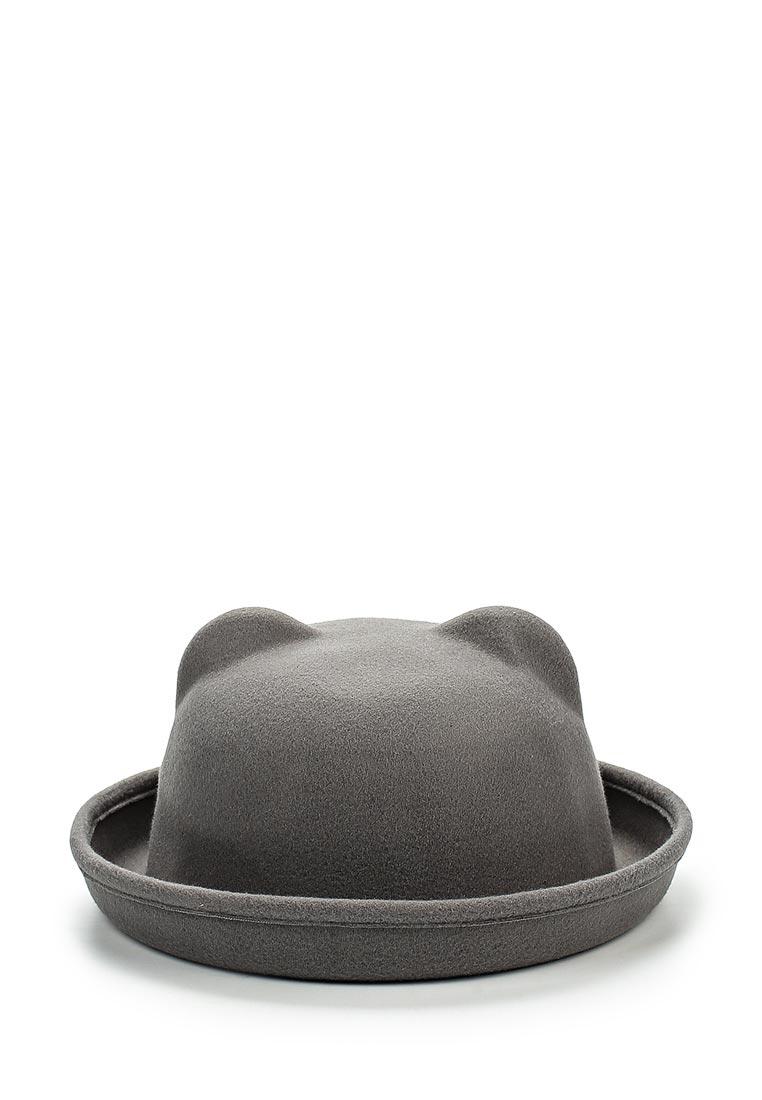 Шляпа Kawaii Factory 2000000051468
