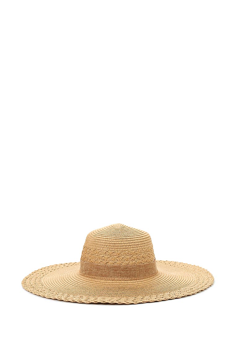 Шляпа Kawaii Factory 2000000199566