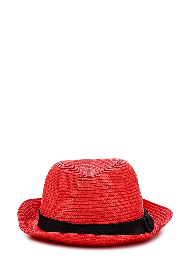 Шляпа Kawaii Factory (Кавай Фактори) 2000000199603
