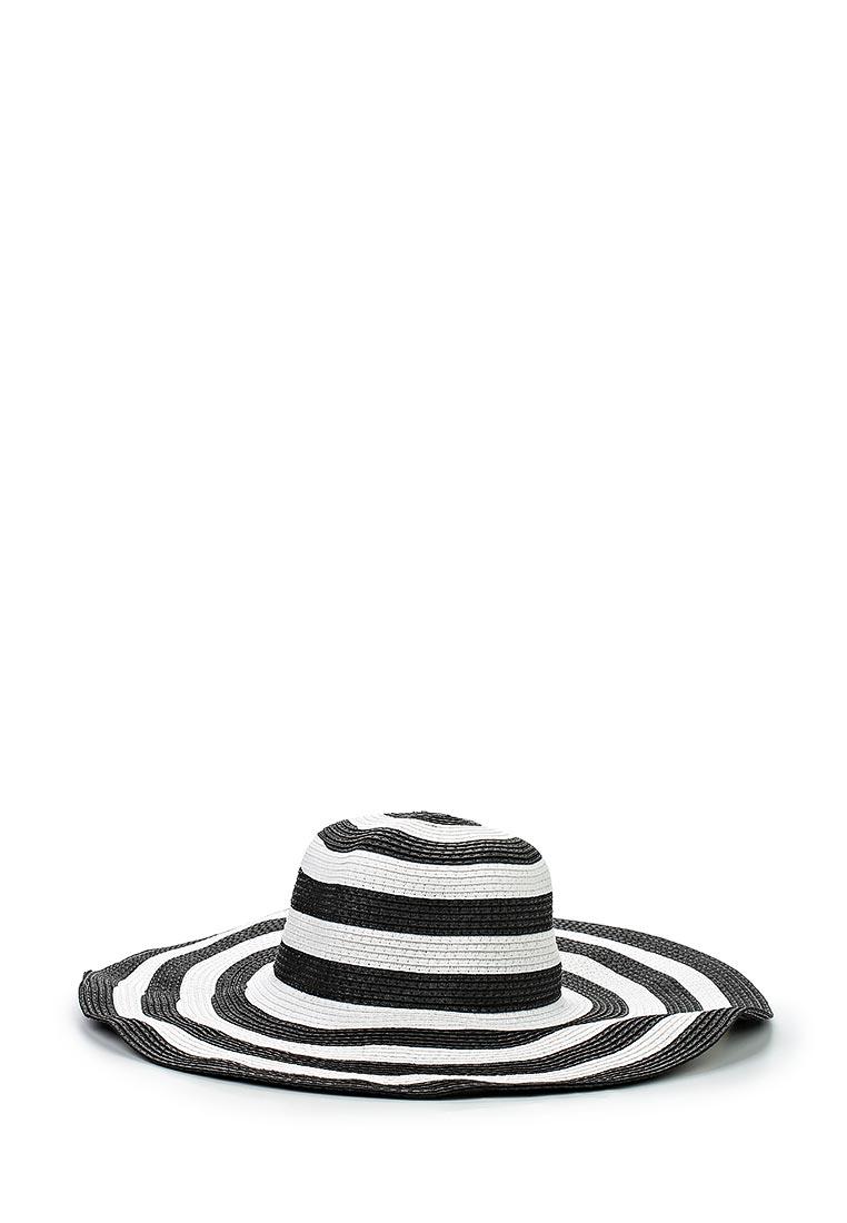 Шляпа Kawaii Factory 2000000199696