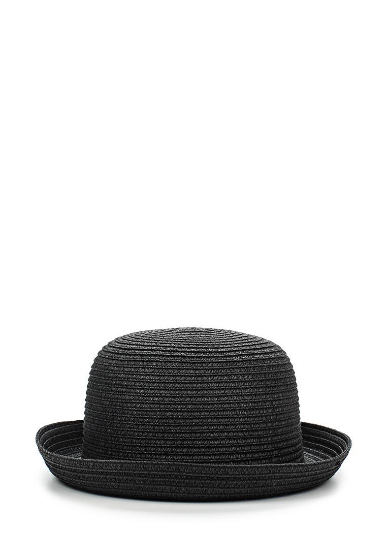 Шляпа Kawaii Factory (Кавай Фактори) 2000000199702