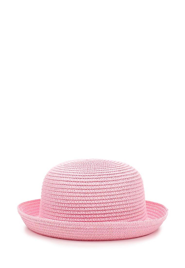 Шляпа Kawaii Factory (Кавай Фактори) 2000000199719