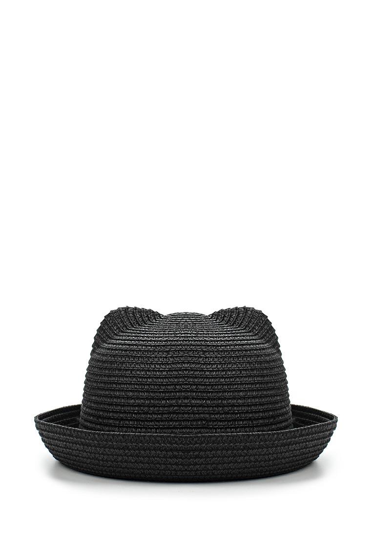 Шляпа Kawaii Factory (Кавай Фактори) 2000000199733