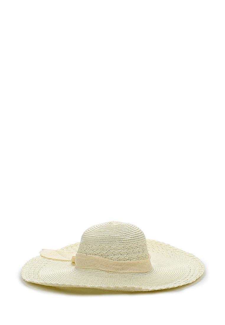 Шляпа Kawaii Factory (Кавай Фактори) 2000000199559