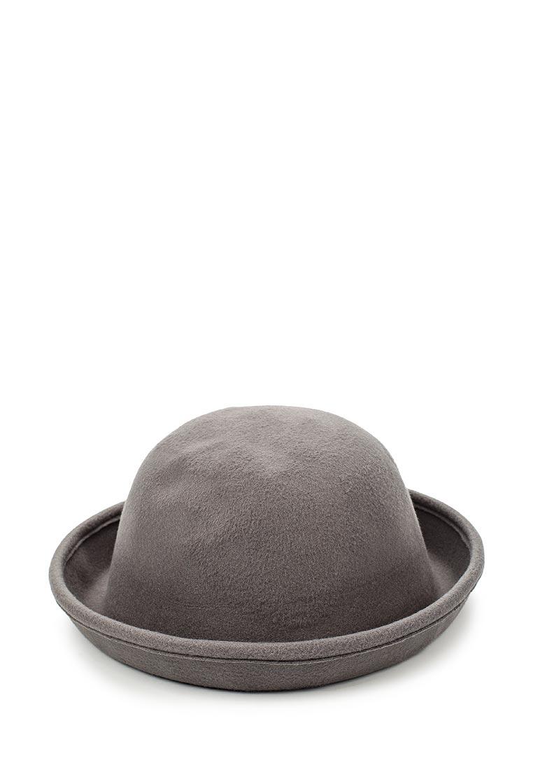 Шляпа Kawaii Factory 2000000050546