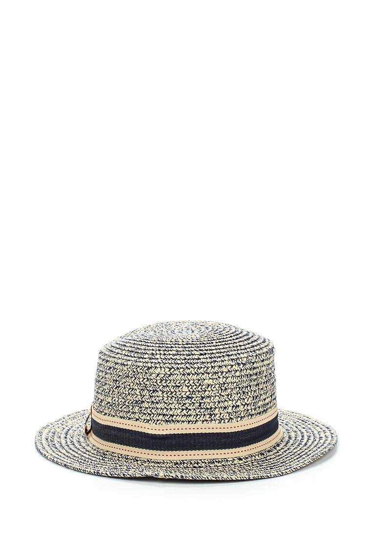Шляпа Kawaii Factory (Кавай Фактори) 2006000083461