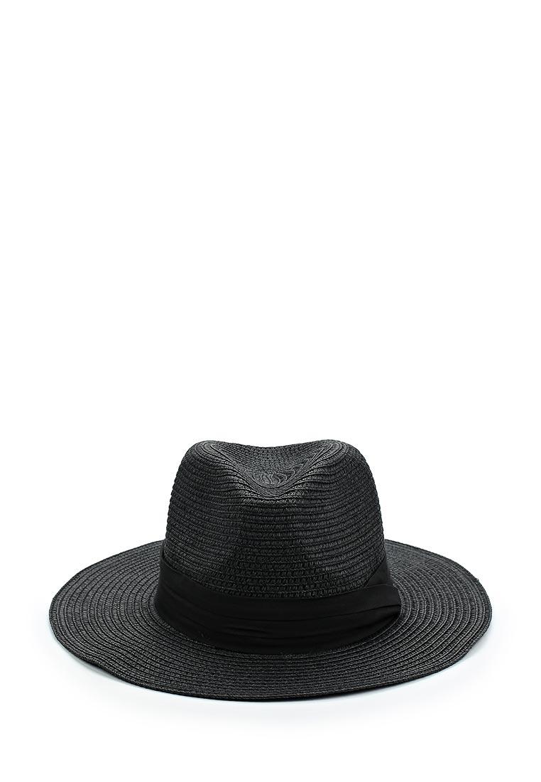 Шляпа Kawaii Factory (Кавай Фактори) 2006000083492