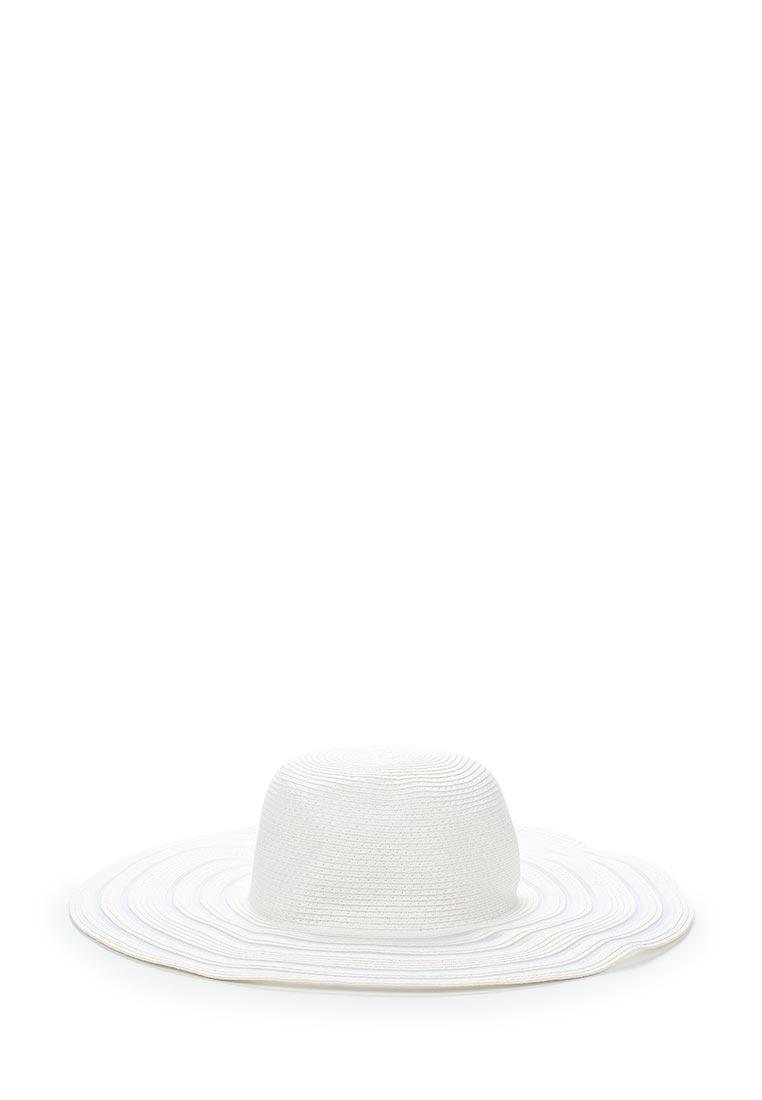 Шляпа Kawaii Factory (Кавай Фактори) 2006000084024